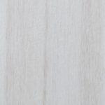 20 Weiße Patina