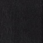 6 Schwarz