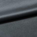 Samt P 8803-grafit