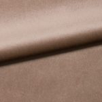 Samt P 8806-brown