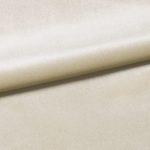 Samt P 8809-ivory