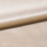 Samt P 8810-cream