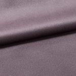 Samt P 8814-lavender