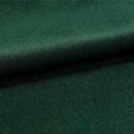 Samt P 8818-green